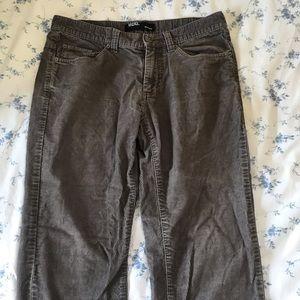 BDG Corduroy Jeans